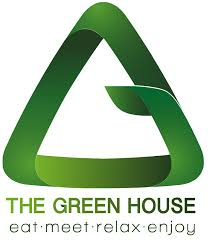 www.thegreenhouserestaurant.nl