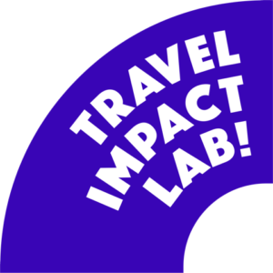 Travel Impact Lab